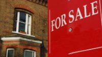 House prices edge higher in April