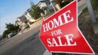 Nearly half of homeowners eager to buy property