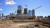 Are Toronto condo rents poised to climb?