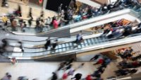 U.S. retail sales increase broadly; import prices subdued
