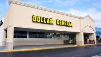 Dollar General boosts bid for Family Dollar to $9.1B