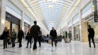 Canadian inflation softer than expected in July