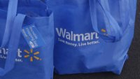 Wal-Mart cuts prices more aggressively for back-to-school