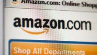 Amazon ponders Netflix-like service for ebooks: report