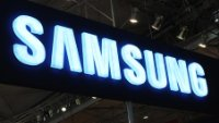 Smartphone worries cost Samsung $12B in market value
