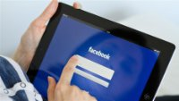 Facebook tests button to let people shop from its website