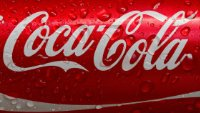 Coke yearns for higher margins to tempt franchisees