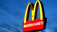 Russia court closes McDonald's branch for 90 days: agency
