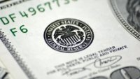 U.S. economic activity expands in Fed's 12 districts