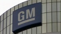 U.S. Treasury to begin selling remaining GM stake