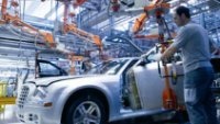 Magna posts higher profit, raises 2013 sales outlook
