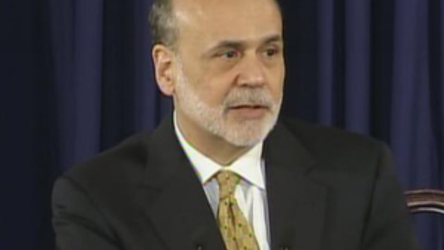 BERNANKE_resized