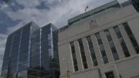 Bank of Canada governor decision to happen soon: Flaherty