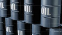Oil production rises for Exxon, Conoco