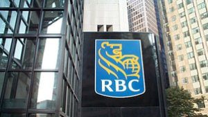 RBC-tower