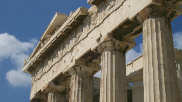 greece3