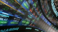 Wall Street bounces back after 'bogus' Tweet