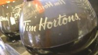 U.S. fund faces uphill task in Tim Hortons battle