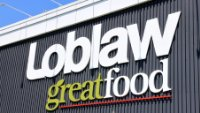 Loblaw promises more actions after Bangladesh tragedy