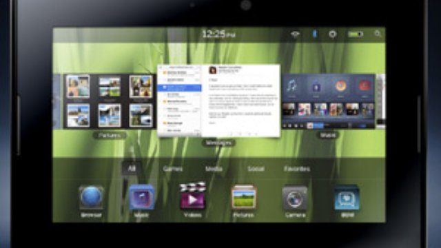 BlackBerry_PlayBook_for_web