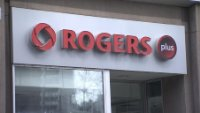 CRTC clears way for Rogers to buy Score