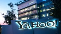 Yahoo to ramp up marketing to woo younger users, says CFO