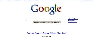 googlehomepage