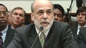 Bernanke_congress