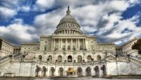 Political storm over IRS shifts to U.S. Congress