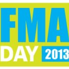 BoSacks Speaks Out: On FMA Day 2103