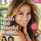 People Mag Prepares New Subscription Model