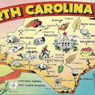 BoSacks Speaks Out: North Carolina's Our State Magazine Sold to Employees