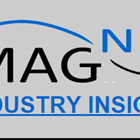 BoSacks Speaks Out: On MagNet Q1 2017 VS 2016 Newsstand Sales Results
