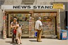 BoSacks Speaks Out: Saving Our Precious Newsstand