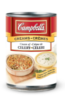 campbells condensed cream of celery
