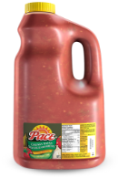 pace medium chunky salsa 37 l