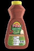 pace mild chunky salsa 17 l