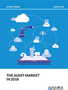 Audit Market in 2018