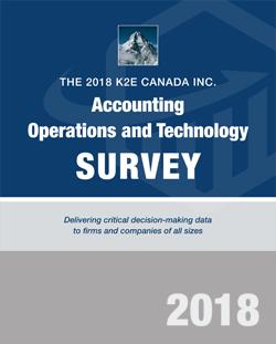 K2E Canada survey