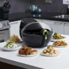 T-fal appliances and cookware