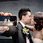 6 Wedding Apps to Help You Plan Your Big Day