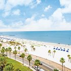 Clearwater Beach: Sunshine State