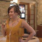 Plan a '20's-themed wedding