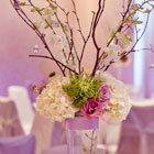 4 DIY vintage décor ideas for your wedding