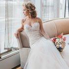 Ideas for a Summer Wedding in Yorkville, Toronto