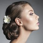Bridal Beauty: How to give your skin natural highlights