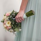 What to know about being a bridesmaid