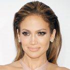 Celebrity makeup secrets for your big day