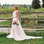 Ideas for a Vibrant Golf Club Wedding in Unionville