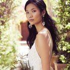 Desert Rose: Inspiration from Today's Bride